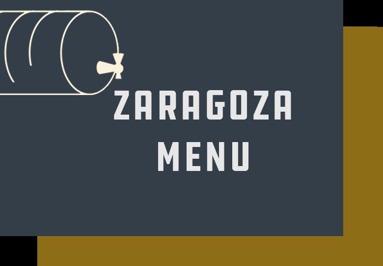 Keg&BrewZaragozaTransparent