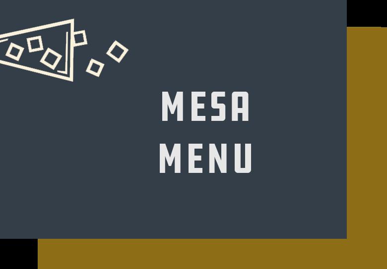 Keg&BrewMesa